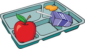 Reduced  Price and Free School Meals are Available