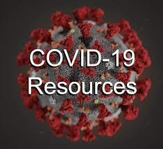 Covid Information / Resources